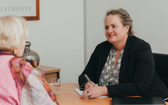 CBD-family-law-expertise-melbourne